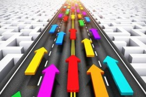 Proven business growth strategies