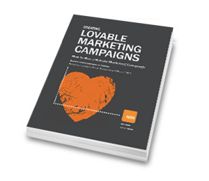 book-cover-lovable-marketing-campaigns