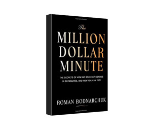 book-cover-million-dollar-minute