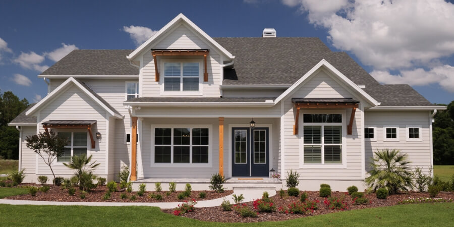How Much Will It Cost To Build A Custom Home In Alachua County In 2021