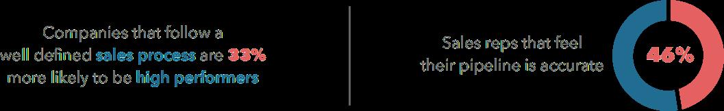 Layer 1@3x-7