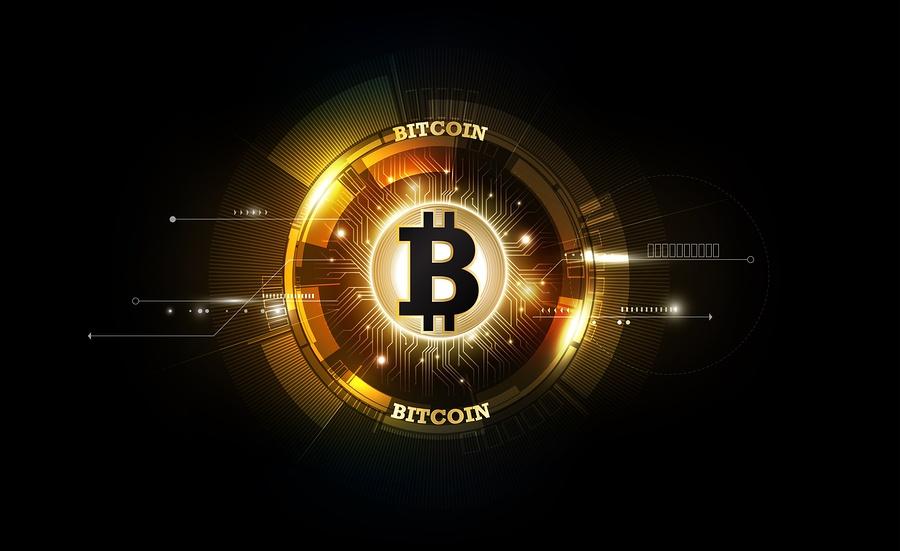 bitcoin szingapúr