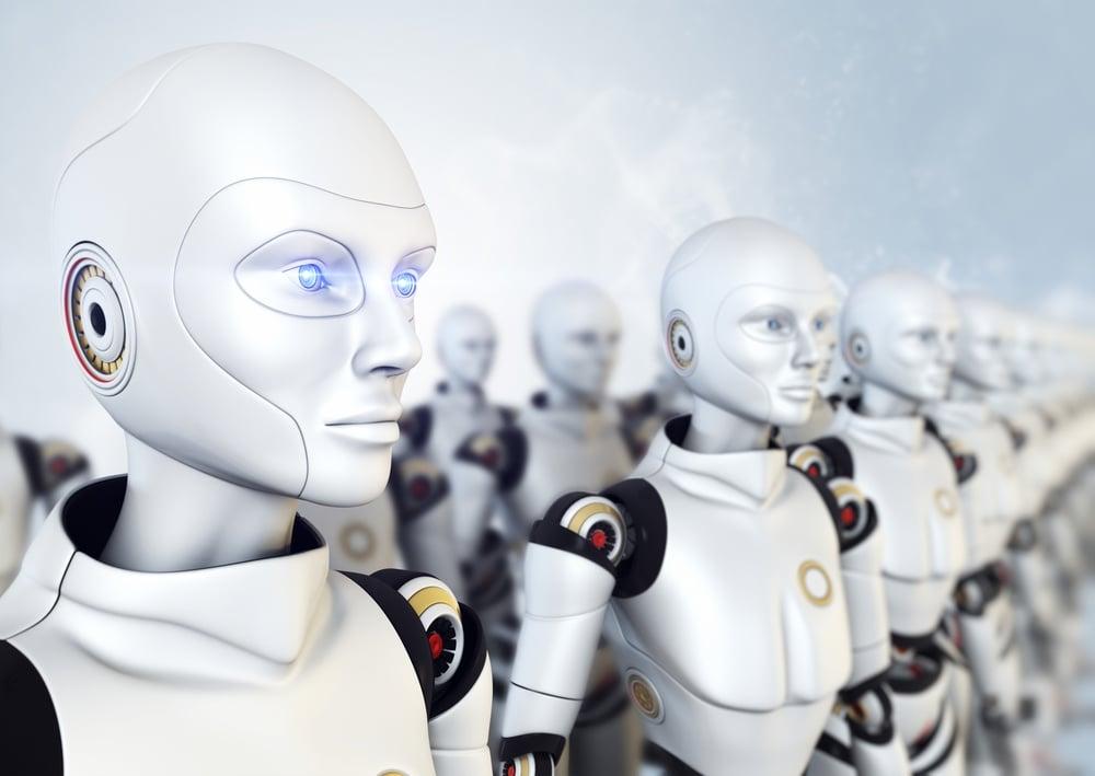 AI SEO | Google AI in Search | Google Artificial Intelligence