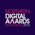 NDA15 Purple Shortlisted