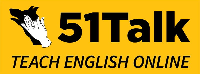 Teach English Online with 51Talk