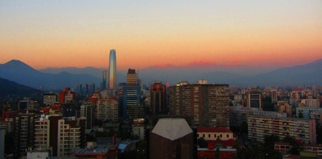 650-Chile-Mikael-Worku-santiago.jpg