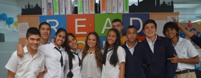 English Teaching Jobs in Latin America