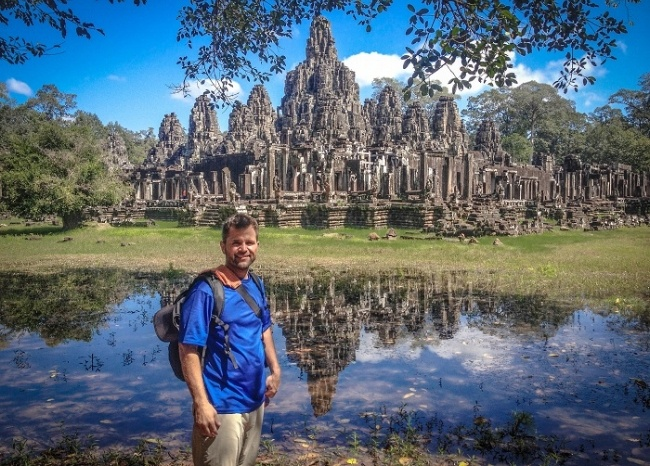 650-Mike_Opaliski_Cambodia_Bayon_Temple_Exploring_Angkor_World_Heritage_Site-1-841635-edited.jpg