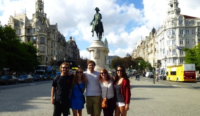 How to get a legal visa to teach English in Spain