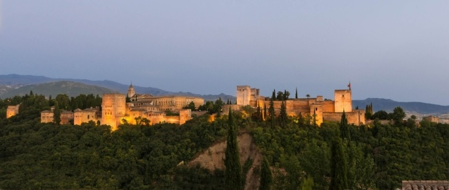 Teaching English Abroad in Spain