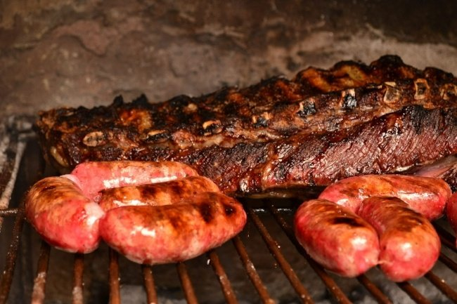 650-beef-argentina-asado-barbecue-food-eats-pb.jpg