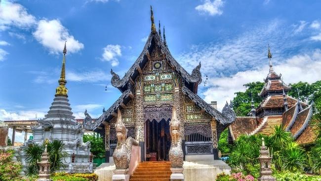 650-chiang-mai-thailand.jpg