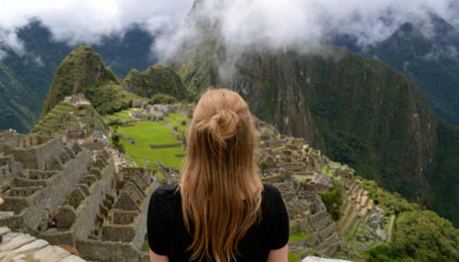 650-peru-Allison_Fingado-Peru-Machu-Picchu-View-From-The-Top.png