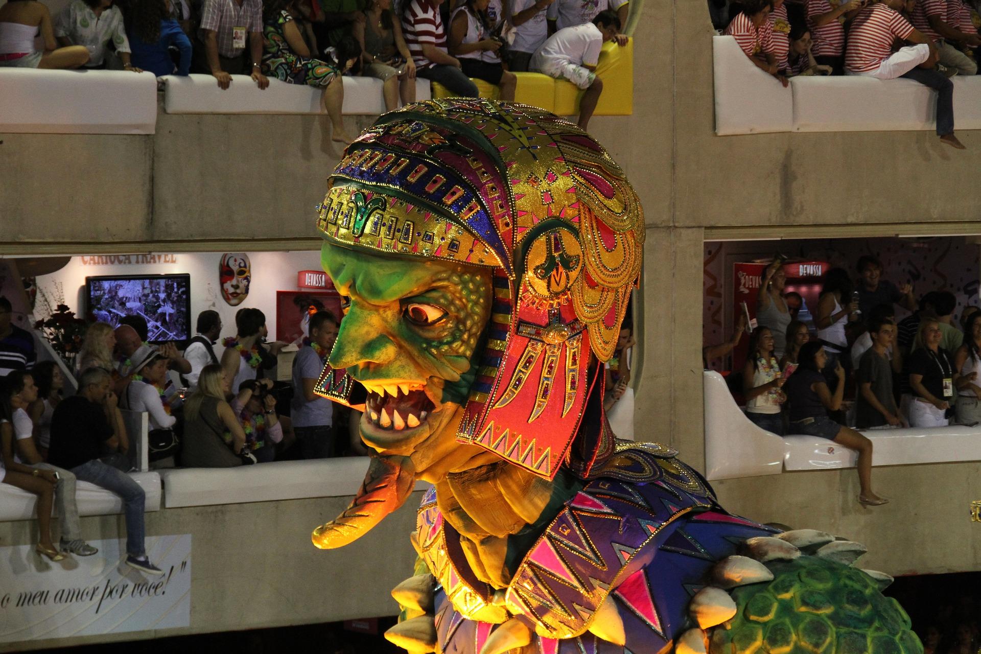 650-rio-carnival-brazil.jpg
