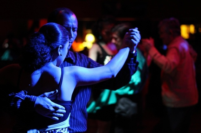 650-tango-argentina-buenos-aires-pb.jpg