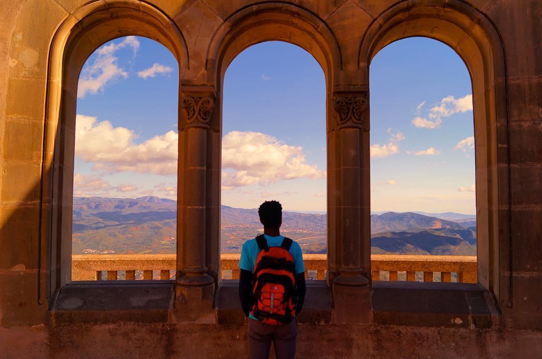 Teach English in Spain on a Tourist Visa