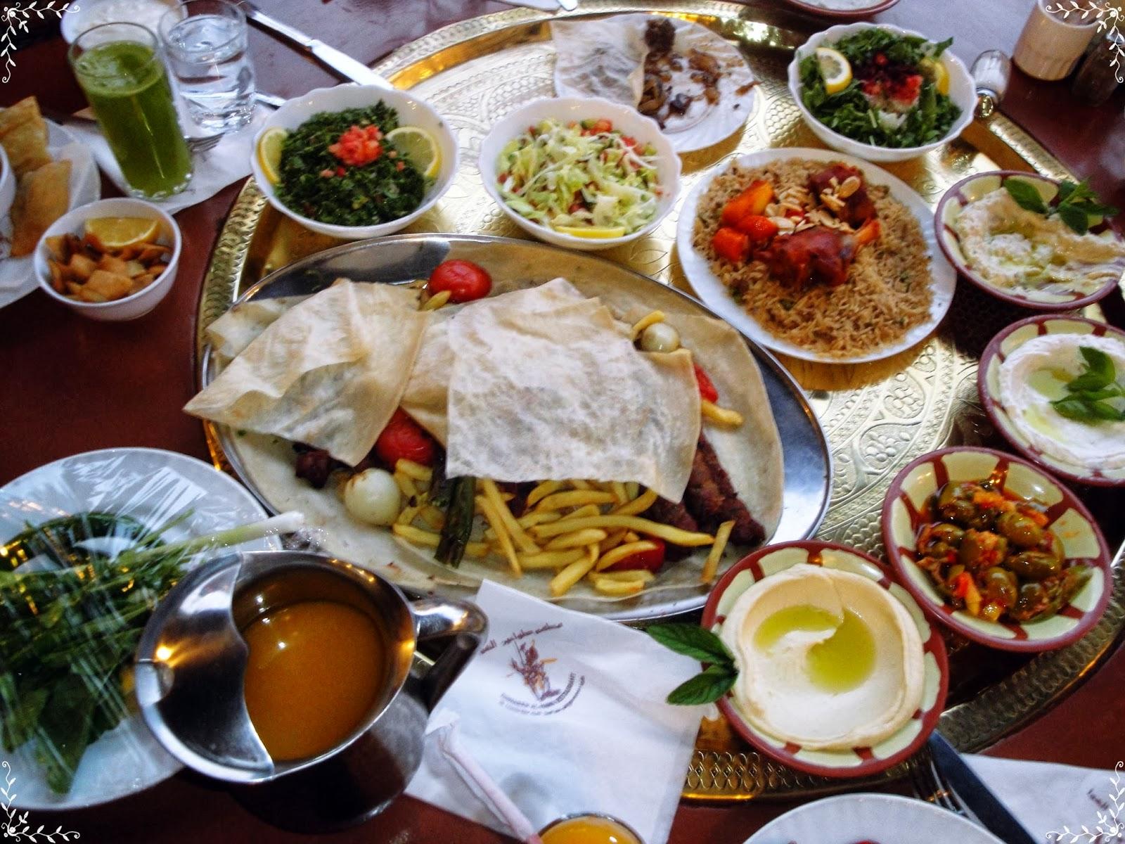 Jordan-Adam-Lucente-food.jpg