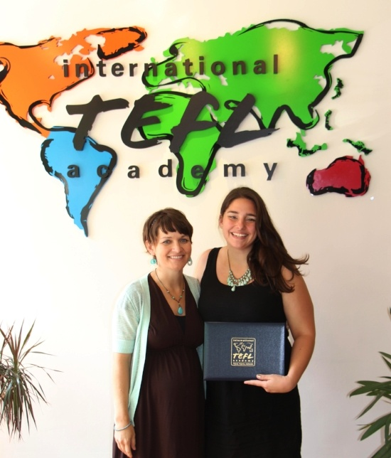 Maryclare-Flores-chicago-tefl-class-167278-edited.jpg