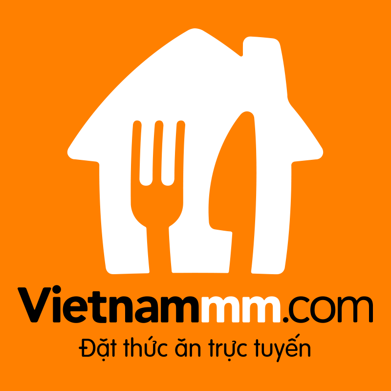 Mobile Apps you need on your phone to live and teach English in Vietnam