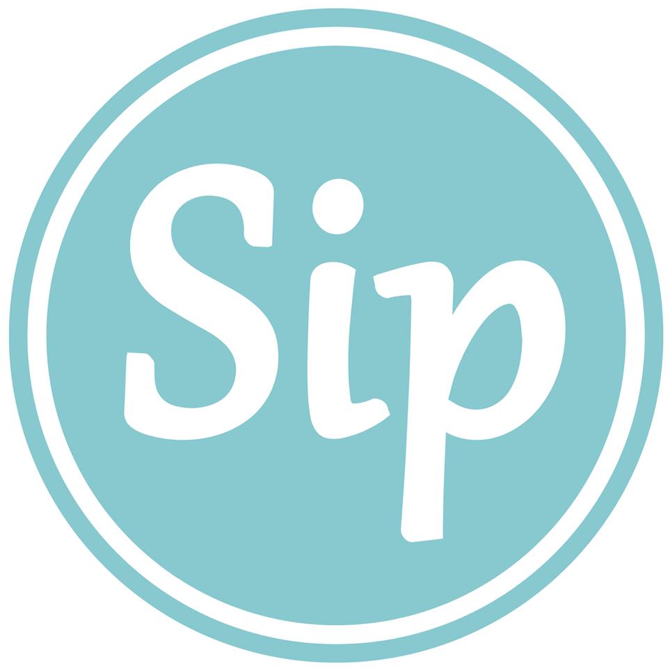 Mobile Apps - Vietnam - Sip