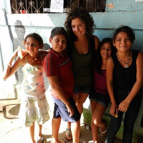 Nicaragua-kids-725810-edited-823636-edited.jpg