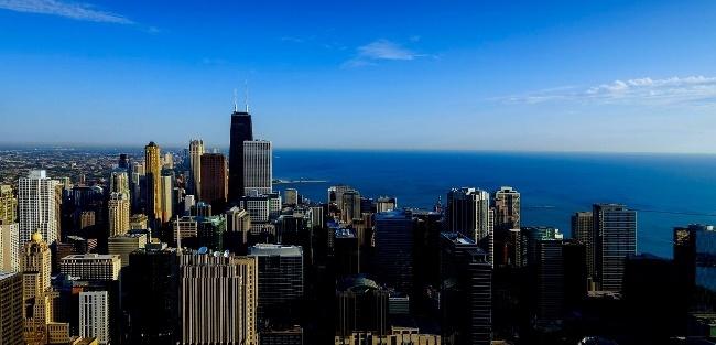 chicago-943398_1280-067773-edited.jpg