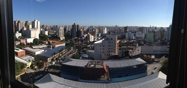 Get TEFL certified and teach English in Brazil