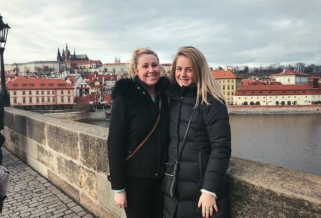 650 Czech-Republic-Rachel-Munro3