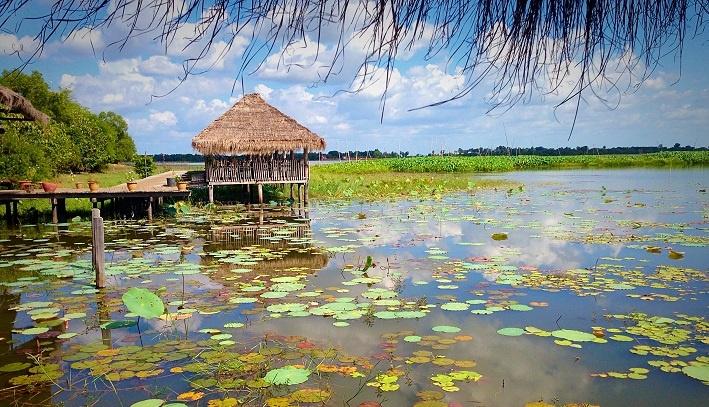 650 Thailand-Kirsten-Iverson6-1.jpg