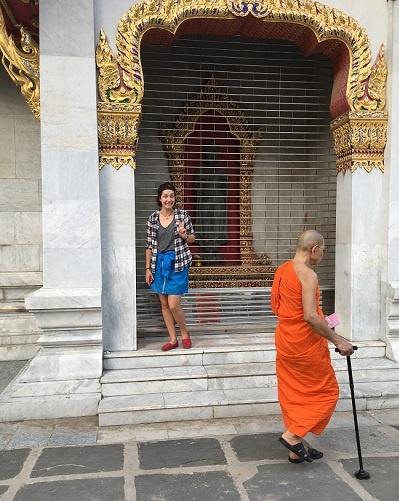 Cambodia-Katherine-John1