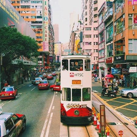 Weekend Trips from Singapore Teaching English