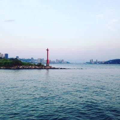 Taiwan-Jassira-Vardak4.jpg
