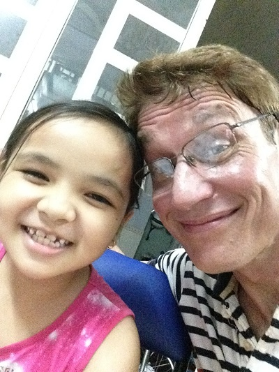 Get TEFL certified and teach English in Vietnam