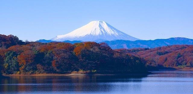 Japan Teaching English