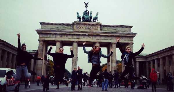 megan-cape-Berlin-Brandenburger_gate-Jumping-through-Brandenburger-Gate-2-874924-edited-869576-edited.png