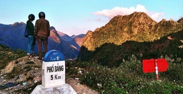 Life after Teaching English abroad in Vietnam