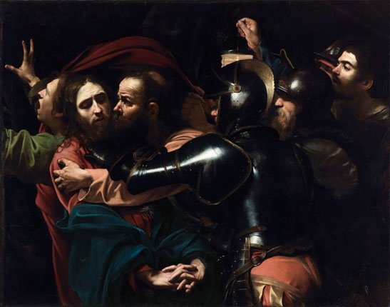 Caravaggio_The_Taking_of_Christ_1602-1.jpg