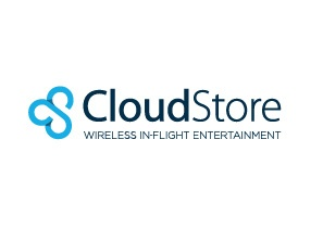 CloudStore-IFE-logo-official.jpg