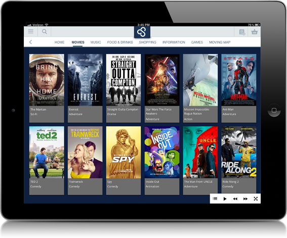 CloudStore-movies-mar-2016.png