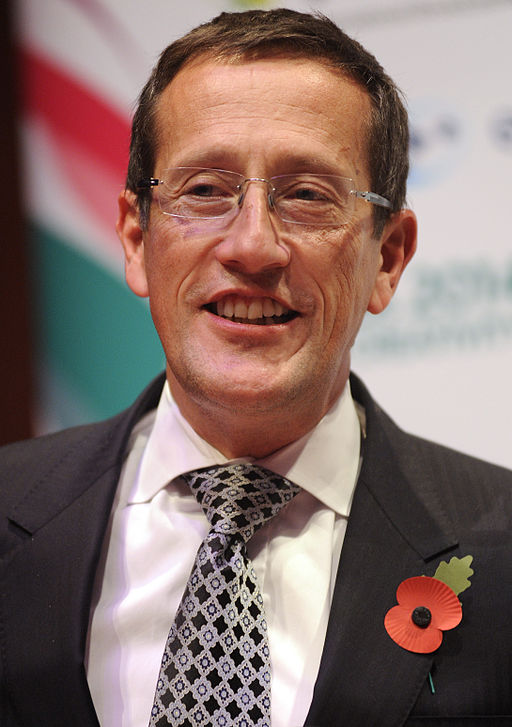Richard_Quest_2014.jpg
