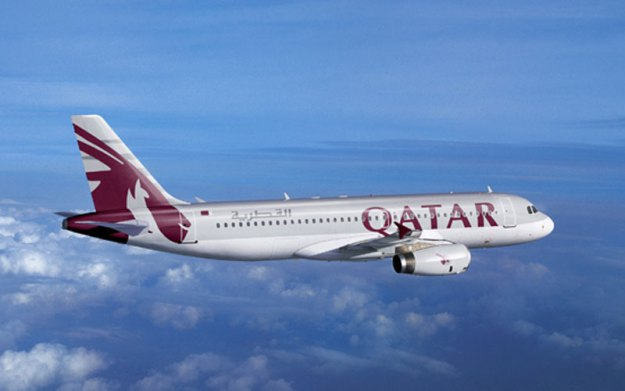 qatar-airways-2.jpg