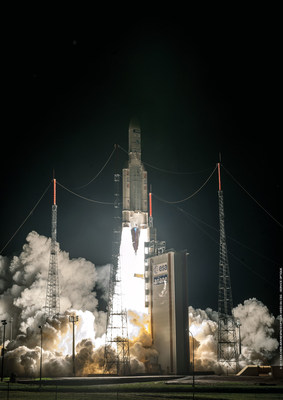 viasat-2-launch.jpeg