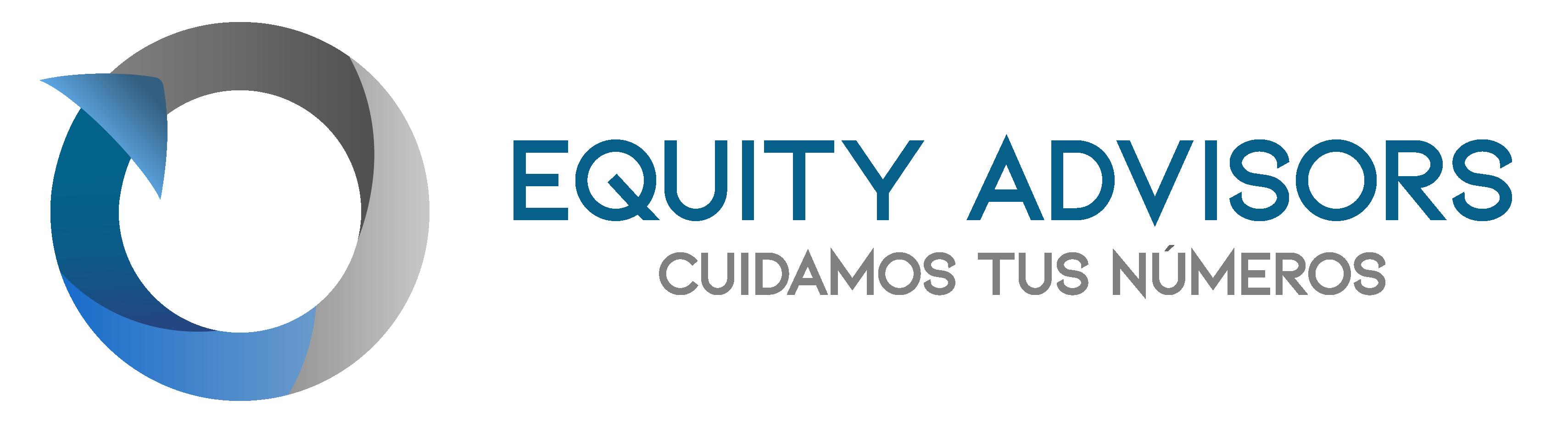 Logo del proveedor Equity Advisors
