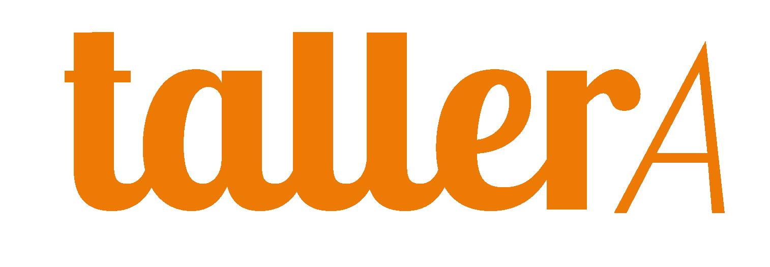 Logo del proveedor Taller A