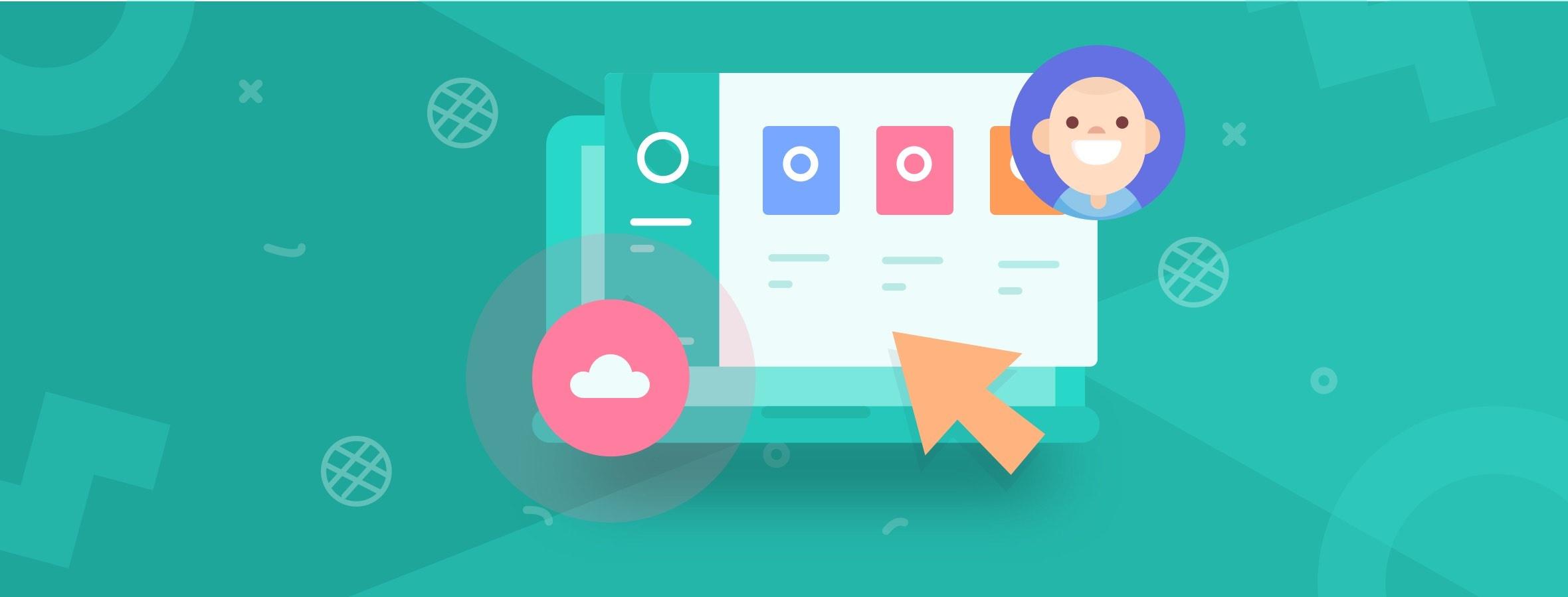 how to start an online tech support business