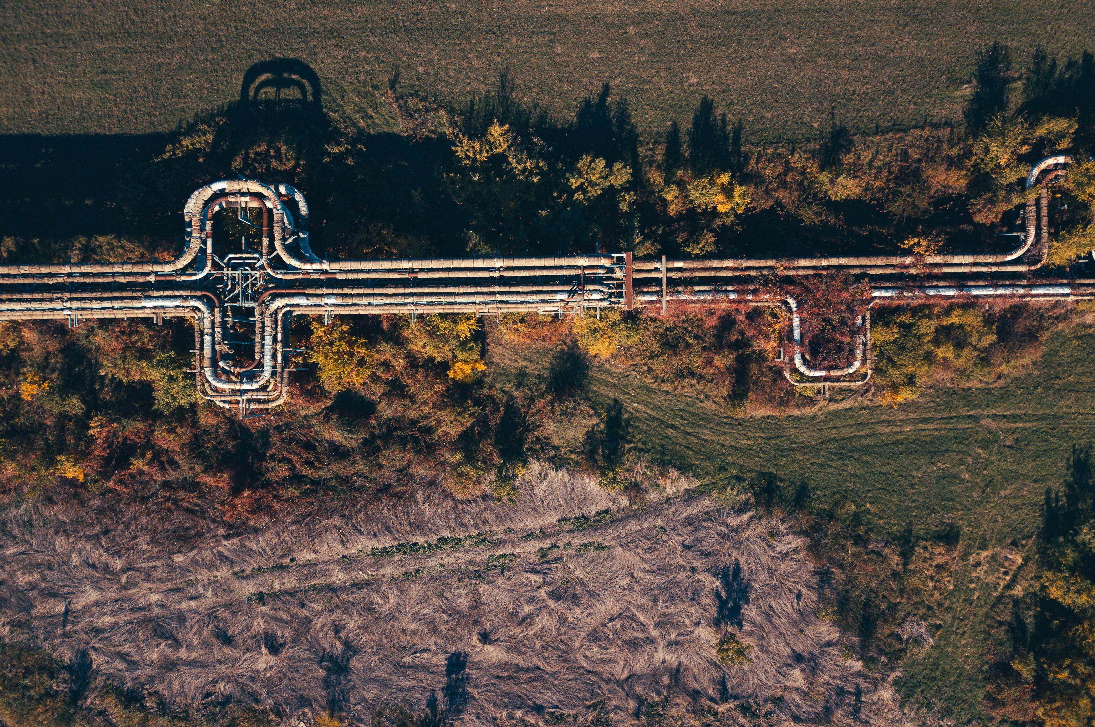 industrial-pipeline-P5L3S3U