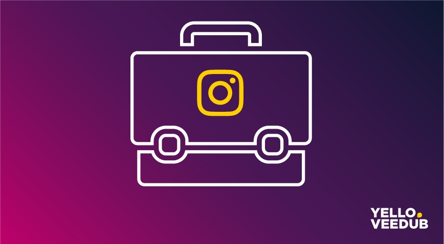 Using Instagram As A Personal Or Business Accounts Pros And Cons