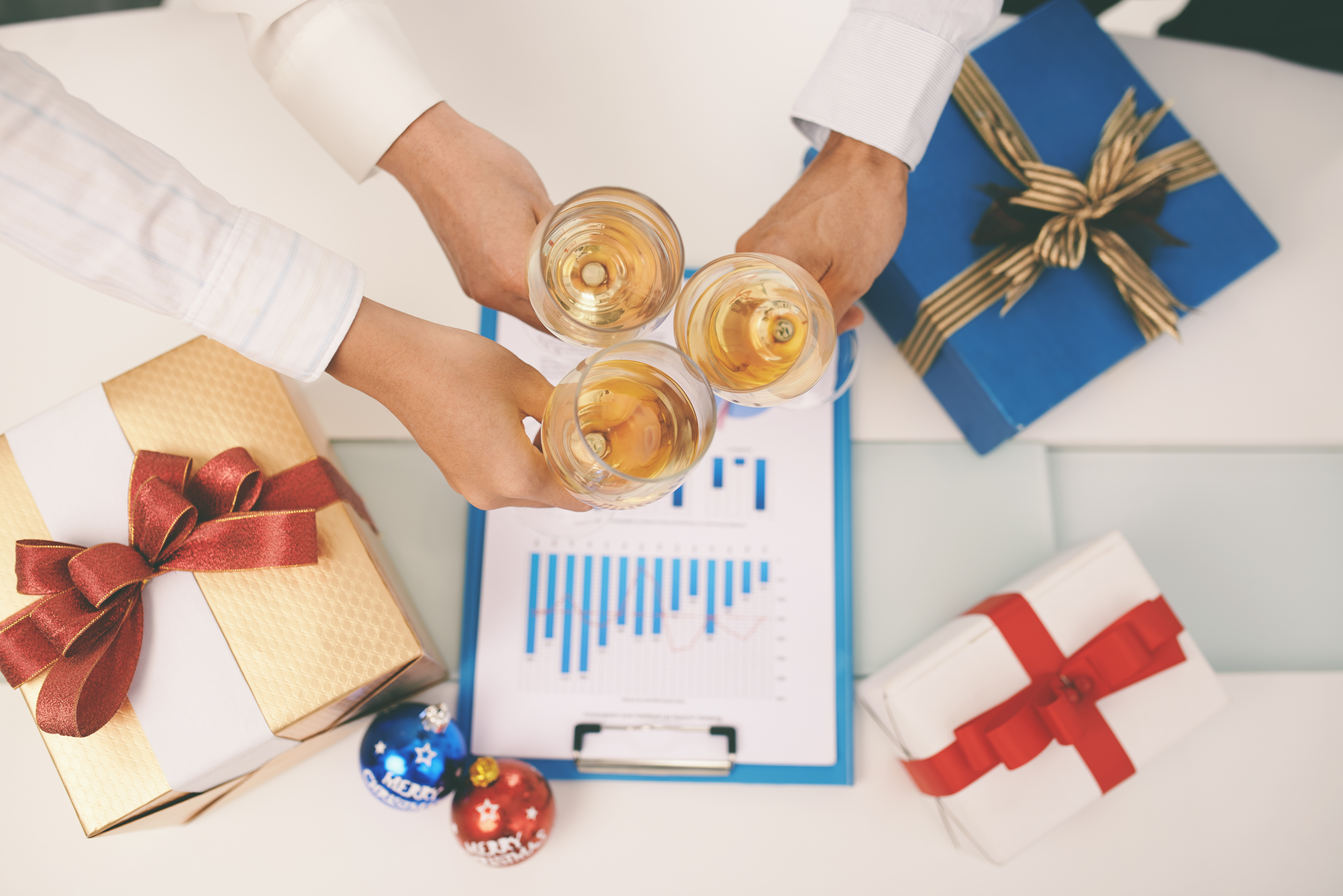 office party etiquette Full answer your choices depend greatly on the location of the retirement party behave and dress more casually at informal parties that are held in office settings.