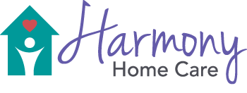Harmony Home Care