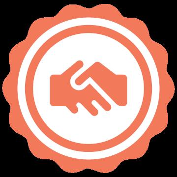 Client-Management-certification